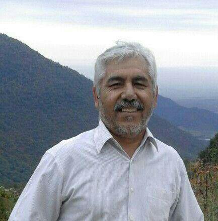 بازداشت آنامحمد بیات و امان محمد خوجملی دو روزنامه نگار و اهل قلم ترکمن صحرا